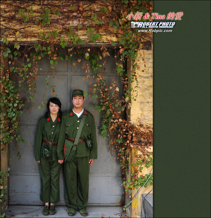 小新与tina的爱  www.robpic.com