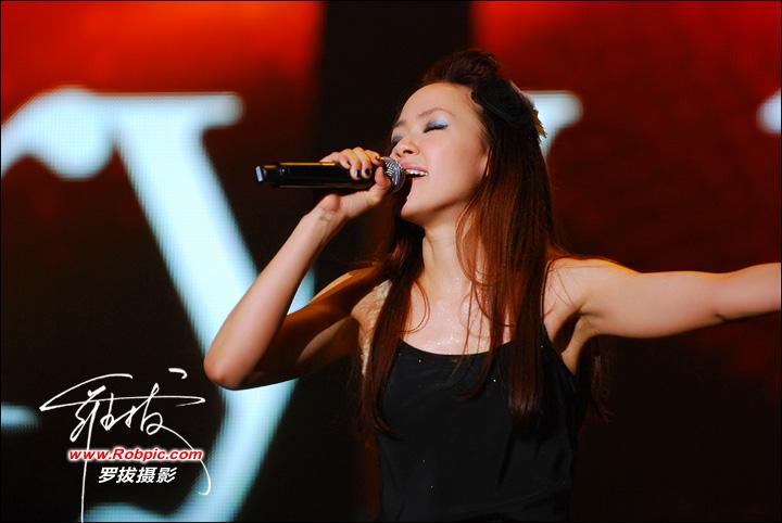 2009轩尼诗炫音之乐  www.robpic.com