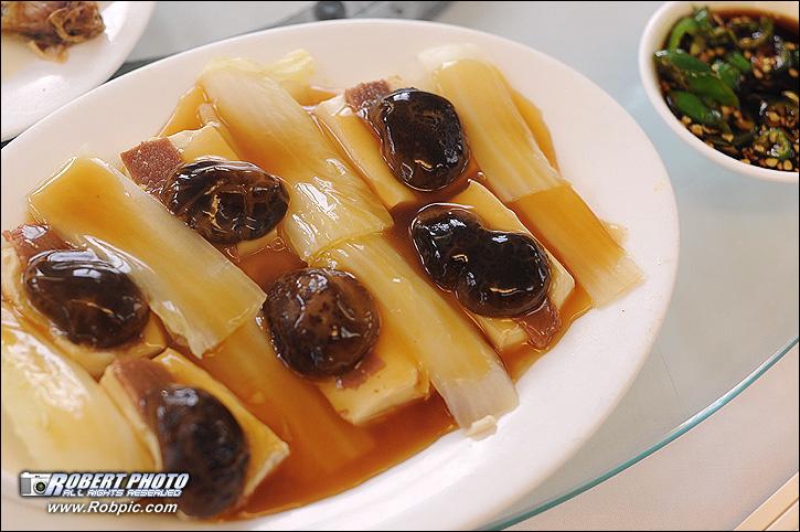 澳门 新淘淘酒家 鱼翅   www.robpic.com
