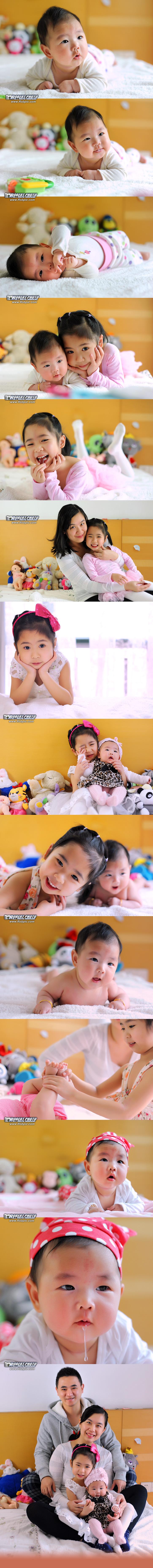 婴儿摄影 小布丁  www.robpic.com